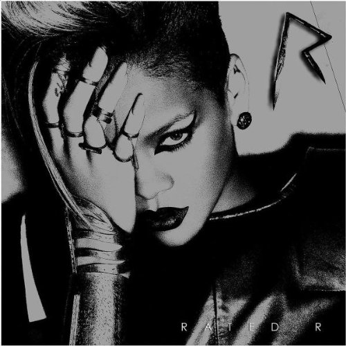 Rated R [Slidepac] de Def Jam