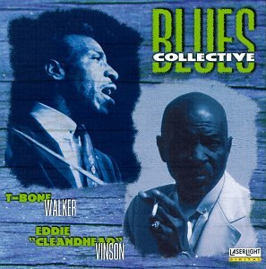 Blues Collective [Import USA] de Delta