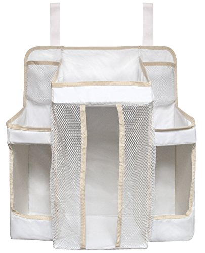 Dex Baby Nursery Organiseur de Dex Baby Products