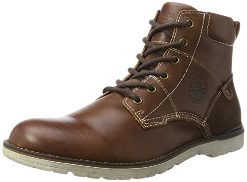 a004fcd828f Chaussures - Chaussures homme  Trouver des produits Dockers by Gerli ...