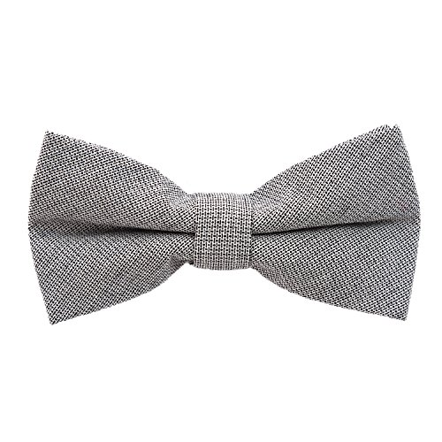 CHAQLIN , Bas homme - Gris - pattern-9,