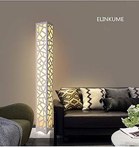 luminaires eclairage trouver des articles elinkume en ligne sur hypershop. Black Bedroom Furniture Sets. Home Design Ideas