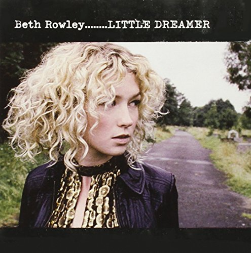 Little Dreamer [Import allemand] de EMARCY (P