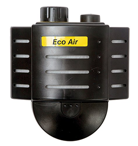 ESAB 0700002055 Tuyau à air New-tech/Eye-tech/Eye-tech pour Eco Air Papr de ESAB