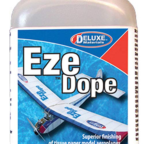 """Eze Dope, 250ml by DELUXE MATERIALS"" de EZE DOPE"