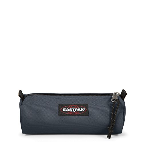 Eastpak - Benchmark - Trousse - Midnight de Eastpak