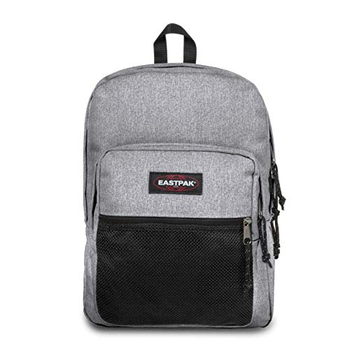 Eastpak Pinnacle Sac à  dos, 42 cm, 38 L, Gris (Sunday Grey) de Eastpak