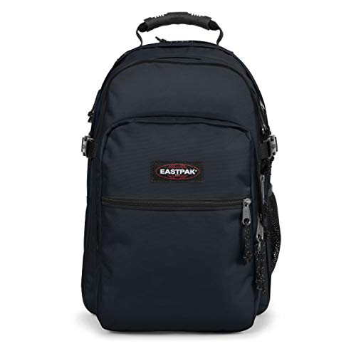 Eastpak Tutor Sac à  dos, 48 cm, 39 L, Bleu (Cloud Navy) de Eastpak