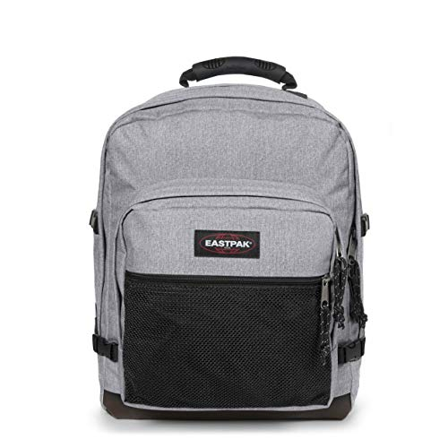 Eastpak Ultimate Sac à  dos, 42 cm, 42 L, Gris (Sunday Grey) de Eastpak