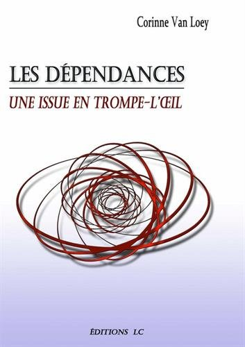 Les Dependances de Editions Lc