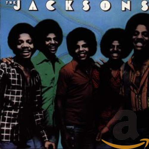 Jacksons, The de Epic