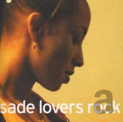 Lovers Rock de Epic