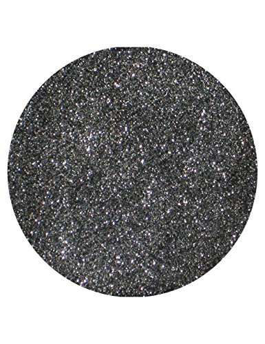 Eulenspiegel- Paillettes de Tatouage, 4028362903049, Anthracite de Eulenspiegel