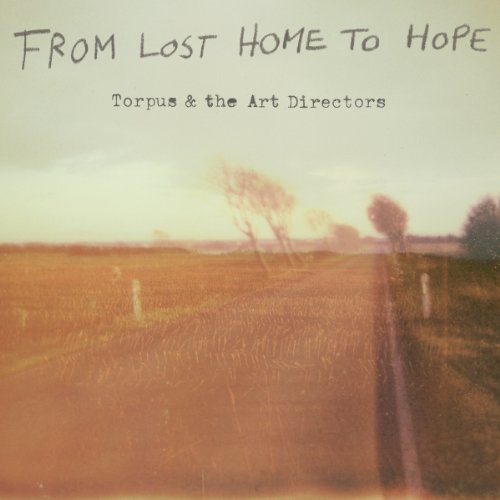 From Lost Home to Hope [Import allemand] de FAMILY