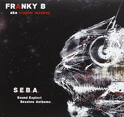 S.E.B.A. (Sound Explicit Bassline Anthems) [Import anglais] de FAMILY