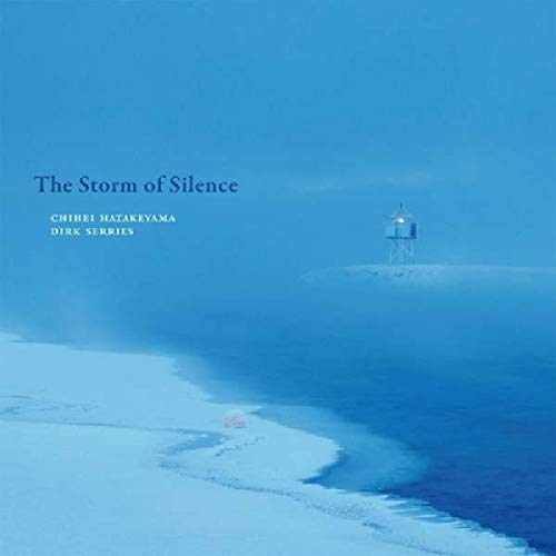 Storm of Silence [Import allemand] de FAMILY