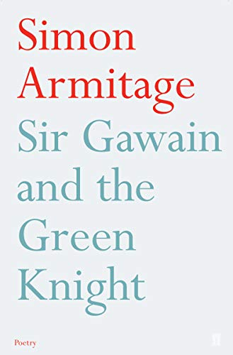 Sir Gawain and the Green Knight de Faber & Faber