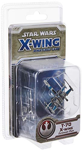 Fantasy Flight Games Star Wars X-Wing Miniatures Jeu d'extension : Lot de Dés de Fantasy Flight Games