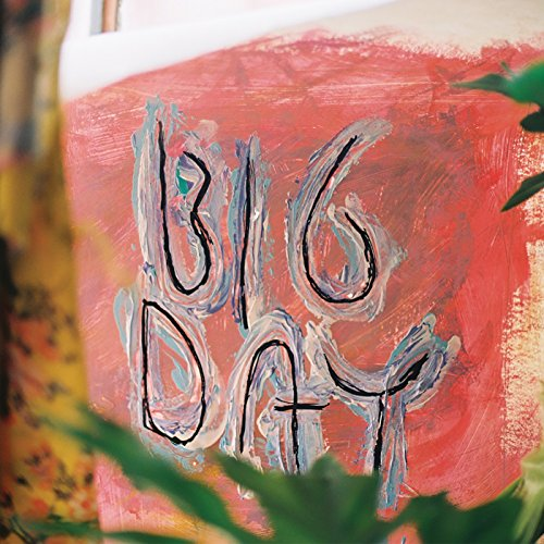 Big Day de Father Daughter Records