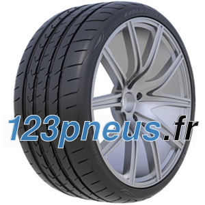 Federal Evoluzion ST-1 ( 215/50 ZR17 95W XL ) de Federal