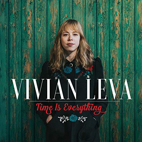 Time Is Everything [Import allemand] de Free Dirt Records