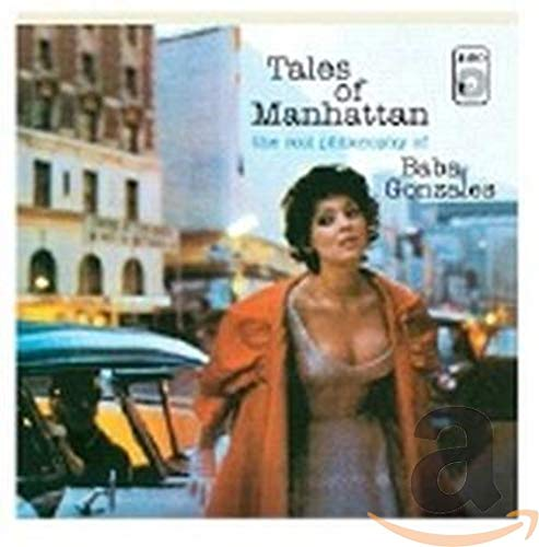 Tales of Manhattan / the Cool [Import belge] de Fresh Sound