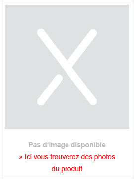 Fruit of the Loom - Polo - Uni - Col Chemise Classique - Homme XX-Large - Rouge - Large