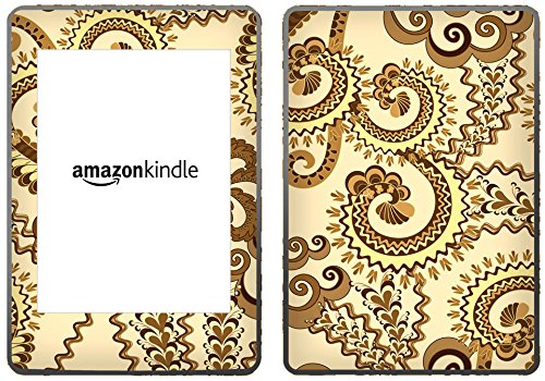 Get it Stick it SkinTabAmaKinPapwhi 15 Skin pour Amazon Kindle Paperwhite/3G de Get it Stick it