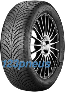 Goodyear Vector 4 Seasons G2 ( 205/55 R17 95V XL ) de Goodyear