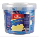 Gourmet - Mayonnaise En Sticks – 200 X 15 Ml de Gourmet