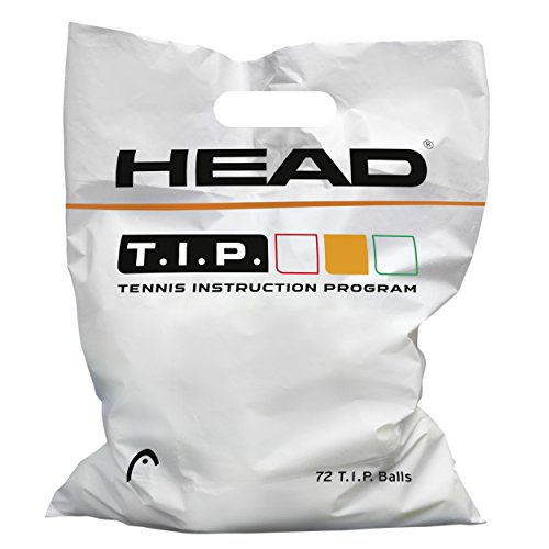 Head tIP orange stage 2–frank sac de HEAD