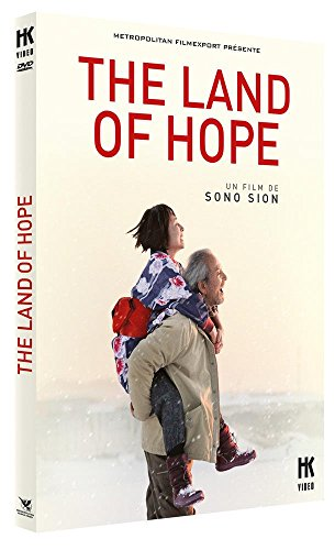 The Land of Hope de HK Vidéo