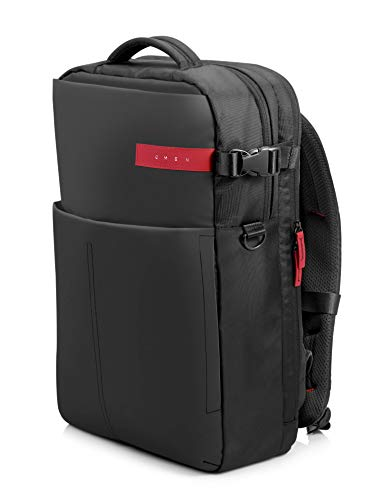 HP 17.3 Omen Gaming Backpack de HP