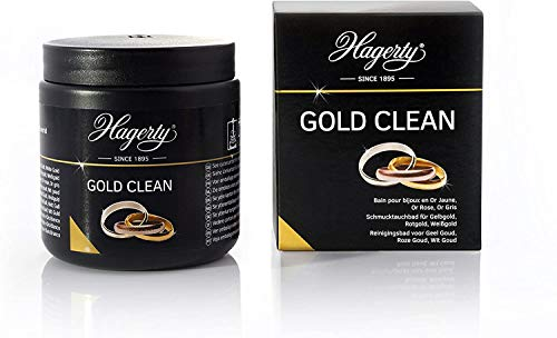 Hagerty Gold Clean de Hagerty