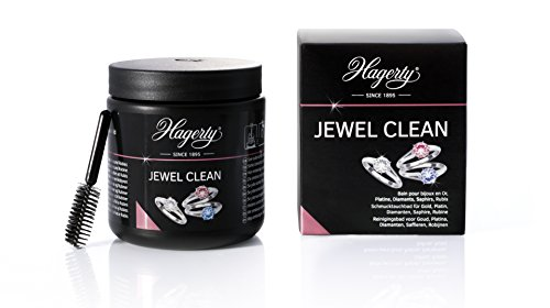 Hagerty Jewel Clean de Hagerty