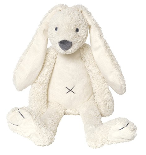 Happy Horse - Lapin Richie 30 cm - Ivoire, de Happy Horse