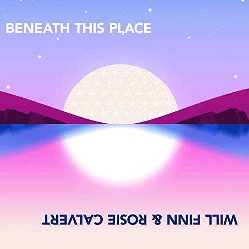 Beneath This Place [Import USA] de Haystack Records