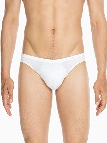"""Hom Classic, Slip Homme, Blanc, X-Large (Taille Fabricant: XL)"" de Hom"