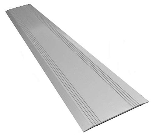 HomeCare Innovation Barre de seuil aluminium | (3 x 150 x 1000 mm) de HomeCare Innovation BV
