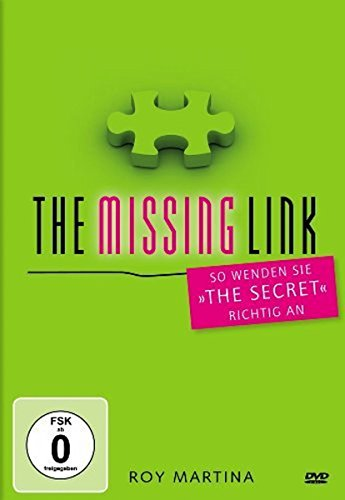 The Missing Link-Die Gebrauc [Import] de Horizon Film (Alive)