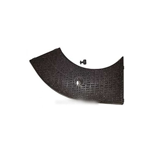 Hotpoint - Ariston - FILTRE A CHARBON TYP 10 POUR HOTTE ARISTON de Hotpoint-Ariston
