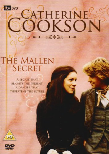 Catherine Cookson - The Mallen Secret [Import anglais] de ITV Studios Home Entertainment