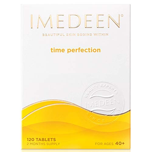 Imedeen Time Perfection 120 Comprimés de Imedeen