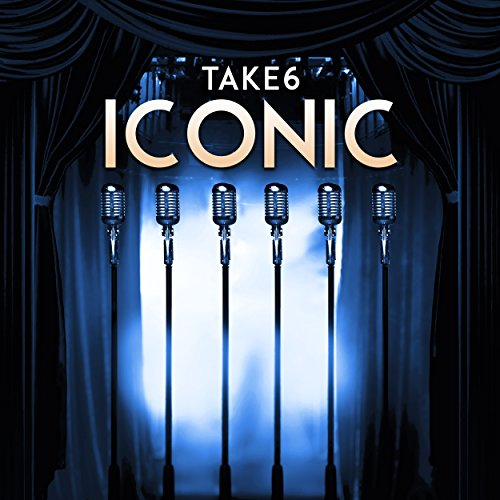 Iconic [Import USA] de Independent Label SE