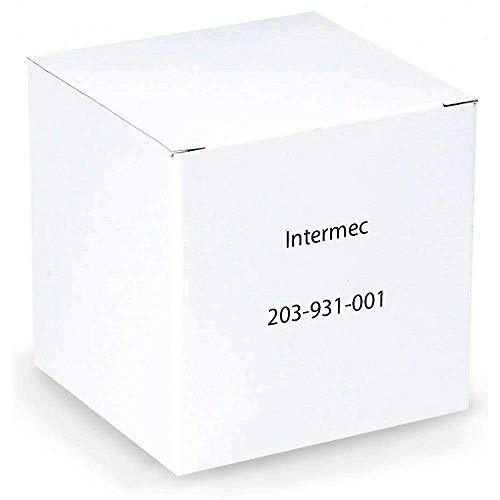 Intermec 203–931–001 kit, dragonne, CN70e de Intermec
