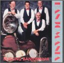 Dueling Banjomania [Import USA] de Intersound Records