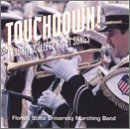 Touchdown: Favorite College Fight Songs [Import USA] de Intersound Records