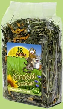 JR Farm - Jardin d'herbes 100 gr de JR Farm