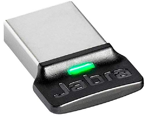 Jabra LINK 360 UC USB Nano Dongle USB Bluetooth de Jabra B2B