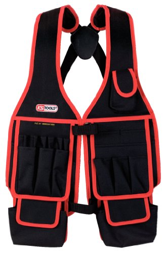 KS Tools 850.0303 Gilet de travail de KS Tools